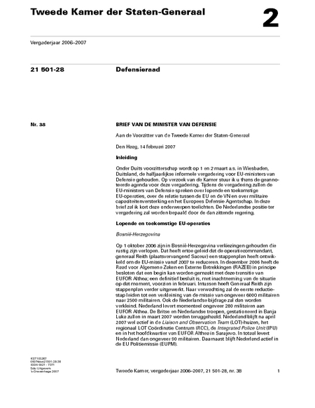 informele brief voorbeeld Informele Brief Frans Voorbeeld | gantinova